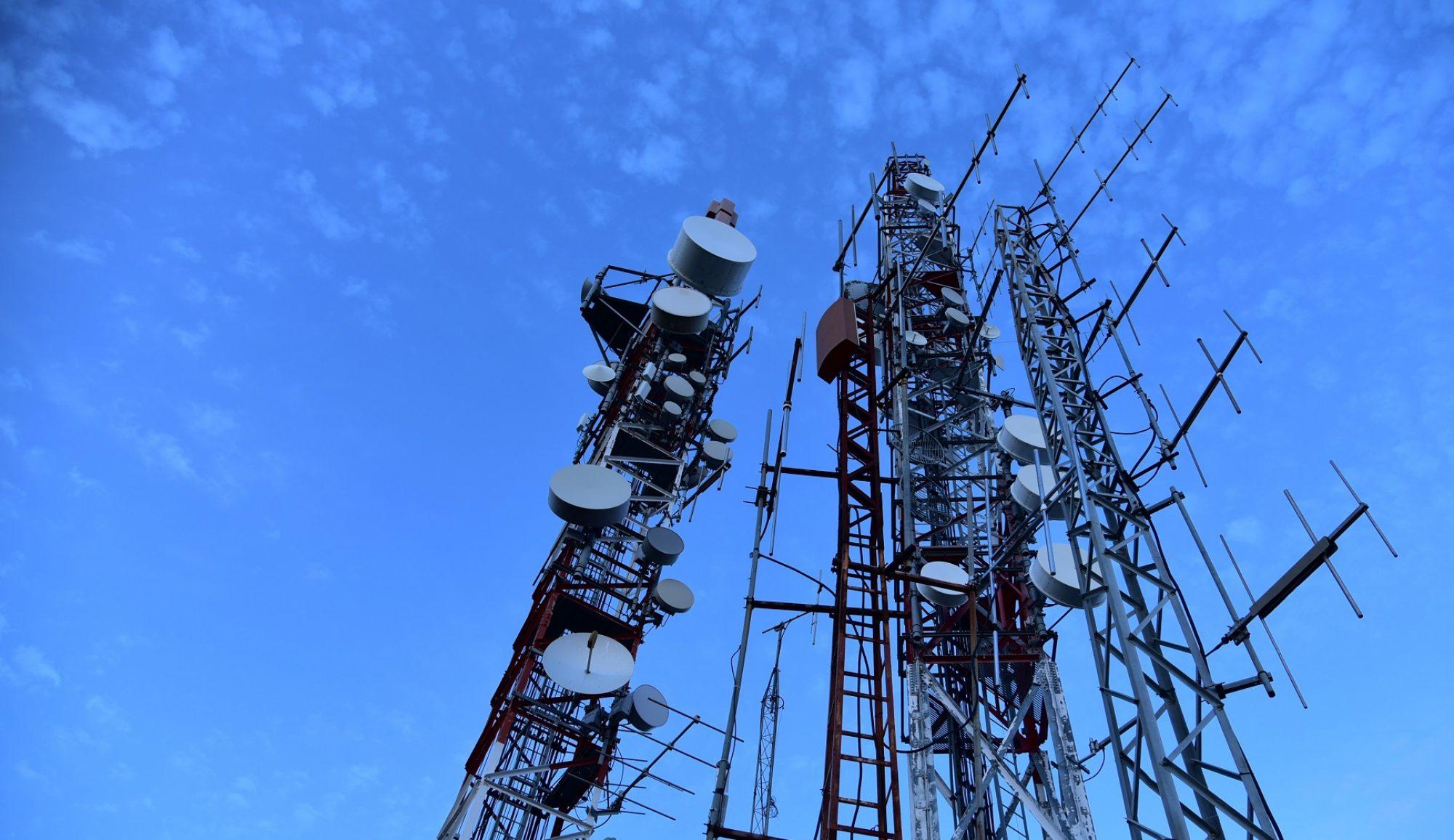 Atlanta Telecom